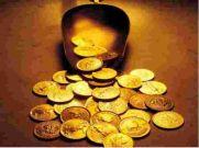 नवरात्र ऑफर : CAR खरीदने पर मिल रहा 10 ग्राम GOLD