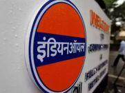 19 April : जानिए आज के Petrol और Diesel के रेट