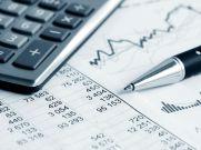 Income Tax : आ गए नये ITR फॉर्म, जानिए आपके लिए है कौन सा