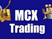 MCX : Gold में पैसा लगाने का बेस्ट ऑप्शन, होगा मुनाफा