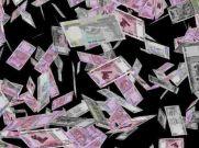 2 करोड़ रुपये जीतने का ये कंपनी दे रही सुनहरा मौका
