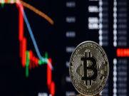 Bitcoin Rate : एक झटके में सवा तीन लाख रुपये घट गए रेट