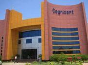Cognizant : मुनाफा में दर्ज की तगड़ी बढ़त, जानें नतीजे