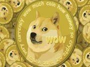Dogecoin : तीन महीने में दौलत कर दी 8 गुना, निवेशक हुआ अमीर