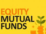 Equity Funds : अप्रैल में इन्फ्लो घट कर रह गया 3437 करोड़ रु