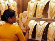 15 May: Gold और Silver Rate, जानें किस रेट पर हो रहा कारोबार