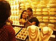 17 May: Gold और Silver Rate, जानें किस रेट पर हो रहा कारोबार