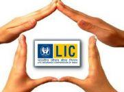 LIC : कर्मचारियों की इस हफ्ते से हो गई मौज, वेतन भी बढ़ चुका