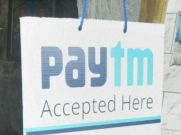 Paytm : Free में दे रही क्रेडिट कार्ड और 1000 रु का कैशबैक