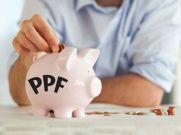 PPF : मैच्योरिटी से पहले निकालना है पैसा, तो जान लीजिए नियम