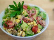 Salad Business : 5,000 रु में करें शुरू, लाखों में होगी कमाई