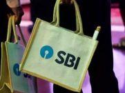 SBI : 1 दिन में कराया 6 फीसदी से ज्यादा का फायदा, जानिए कैसे