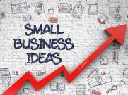 14 वर्षीय लड़की ने शुरू किया बिजनेस, लाखों में है कारोबार