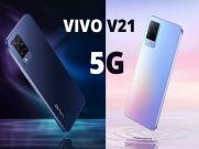 Vivo V21 5G : 30 हजार रु का फोन 6500 रु में खरीदने का मौका