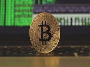 Bitcoin सहित सभी Cryptocurrency धड़ाम, जानिए आज की गिरावट