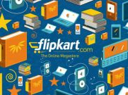 Flipkart : Laptop सहित बाकी गैजेट्स पर पाएं 80 फीसदी तक छूट