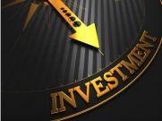कमाई का मौका : ये शेयर दे सकता है जोरदार रिटर्न