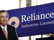 Reliance AGM : अंबानी का दावा, रिटेल कारोबार हो जाएगा 3 गुना