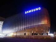 Samsung : चीन से नोएडा में शिफ्ट की मैन्युफैक्चरिंग यूनिट