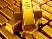 Gold और Silver Rate : MCX में सोना हुआ धड़ाम