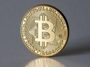 Bitcoin फिर से 40000 डॉलर के पार, जानें बाकी का हाल