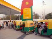 30 July : जानिए आज के Petrol और Diesel के रेट