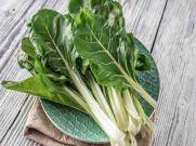 4 विदेशी सब्जियां बना सकती हैं आपको अमीर