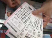 290 करोड़ रु का लॉटरी टिकट पर्स में लेकर घूमती रही महिला