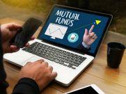 Best Mutual Funds : 5-स्टार मिली है रेटिंग, सेफ रहेगा पैसा
