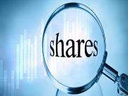 शेयर : 5 दिन में दिया करीब 50 फीसदी तक रिटर्न