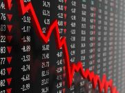 Sensex की खराब शुरुआत, 49 अंक गिरकर खुला