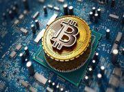 Bitcoin में भारी गिरावट, रेट 40000 डॉलर के नीचे आए