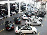 Top 10 Car Sale : जुलाई में इन गाड़ियों की रही धूम