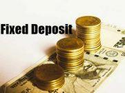 FD : जानिए टॉप 10 प्राइवेट बैंकों की ब्याज दरें