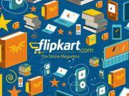 Flipkart फिर ला रही Big Saving Days Sale, मिलेंगे ढेरों ऑफर