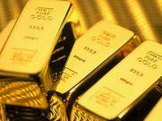 Gold खरीदने की है तैयारी, तो इन बातों का रखें ध्यान