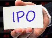 IPO : कल से मिलेंगे निवेश के बड़े मौका, जानें कहां होगी कमाई