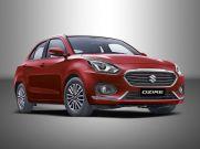 Auto Sales : Maruti और Tata की बिक्री में जोरदार उछाल