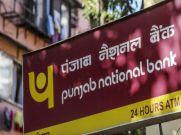 PNB : 1 ATM कार्ड से निकालें 3 खातों के पैसे