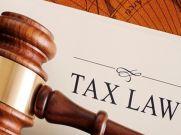 Retrospective Tax Law होगा खत्म, वोडा-केयर्न को मिलेगा रिफंड