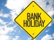 Bank Holidays : अगले महीने 21 दिन बंद रहेंगे बैंक
