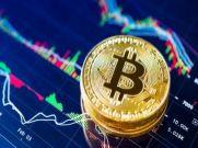 cryptocurrency : सभी में नुकसान, जानिए कौन ज्यादा टूटा