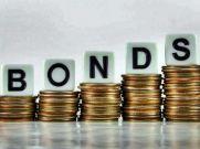 Bonds : ये कंपनी देगी करीब 9 फीसदी तक रिटर्न