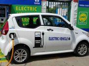 पेट्रोल या डीजल कार को ऐसे कराएं इलेक्ट्रिक में तब्दील