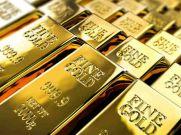 Gold की कीमतें 46500 रु के नीचे बरकरार, चांदी की कीमत घटी
