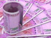 Market Cap : 1 हफ्ते में निवेशकों को मिले 1.56 लाख करोड़ रु