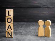 Loan : Mutual Fund पर मिलेगा इमरजेंसी में पैसा