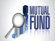 Mutual Fund : सिर्फ 5 साल में तैयार होगा 12 लाख रु का फंड