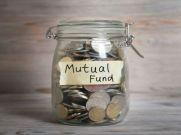 Mutual Fund : 10 साल में पैसा 4 गुना, निवेशक मालामाल