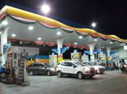 27 September : जानिए आज के Petrol और Diesel के रेट